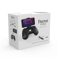Kontroler do Minidronów Parrot Flypad