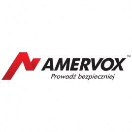 Sklep Amervox